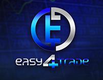Easy4Trade