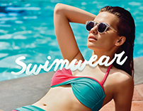 amanté - Swimwear