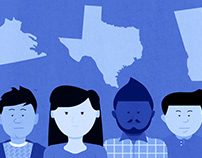 Asian Americans Are Changing The South | HuffPost