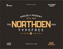 Northden