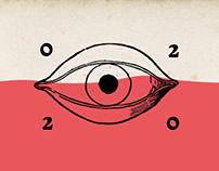 02- Ilustración Editorial
