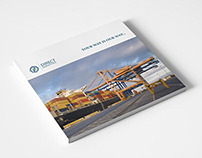 Direct Logistics - Company Profile
