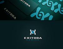 Xitoba Logo