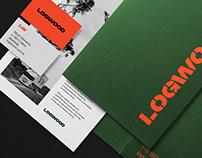 LOGWOOD - Biomass
