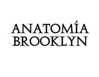 Anatomía Brooklyn