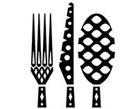 Nimbus Cocina Creativa