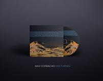 Nocturnes Max Corbacho