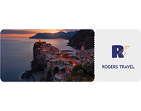 Refonte-Rogers Travel