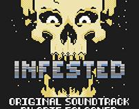 INFESTED - Composer/Sound Design