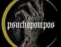Psychopompos (2017)