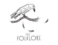 The Folklore