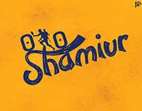 pubg channal name logo
