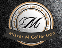 Mister M Collection Company