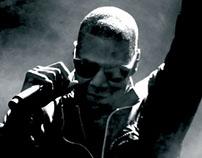 Advertorial - Budweiser/Jay Z [Hot Press]
