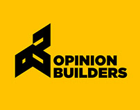 Opinion Builders