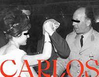 CARLOS Arnavutköy