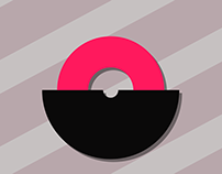 Ourob#2-Echo version