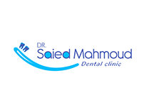 Dental clinic | Logo