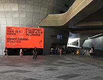 서울도시건축비엔날레_2017.09