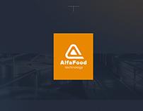 AlfaFood