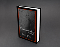 Comfortably Numb Book Cover