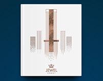 Jewel Crest Brochure