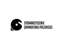 Stowarzyszenie Gramofonu Polskiego