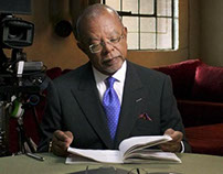 Finding Your Roots - Season Three on PBS