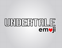 Undertale emoji