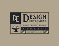 Design Extensions