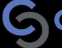 Contrary Capital Logo