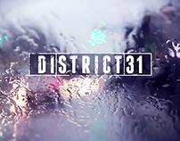 Toyota x District31 | Pub pas de pub