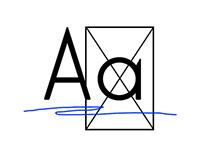 Elegant Lux Pro Typeface