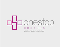 One Stop Doctors
