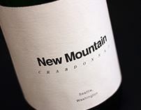 New Mountain