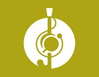 Campamento de Música Moderna Solórzano 2015