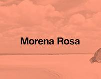 UI - Morena Rosa