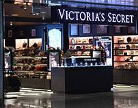 Voctoria's Secret