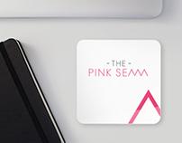 The Pink Seam - Identity