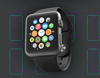 iOS 13 Amboy :: Betriebssystem :: UX :: Produktidee