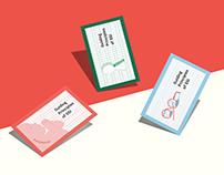 10 Principles of SSI illustrations