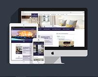 Warwick Hotels - Mediaroom