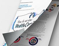 DESIGN: Healthcare Report