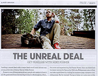 The Unreal Deal Article | 944 Magazine