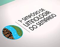 Simpósio de Limnologia