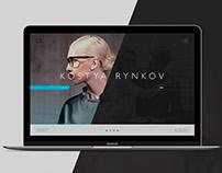 Kostya Rynkov