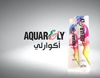 AQUARELY 2015 AD (ITELYHAIRFASHION)- Glomar Trading
