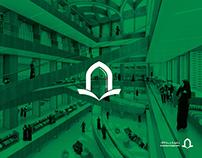 🇸🇦Jeddah University | KSA