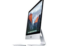 Best Place To Buy Used Apple Macs