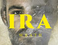 IRA - Wrath by Homeland Studio & Pastranalab